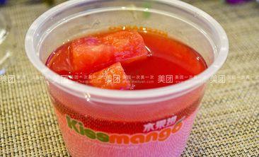 kissmango水果捞-美团