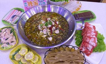 麻麻鱼火锅-美团