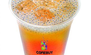COMEBUY-美团