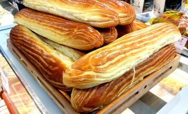 可伦奇蛋糕工坊-美团