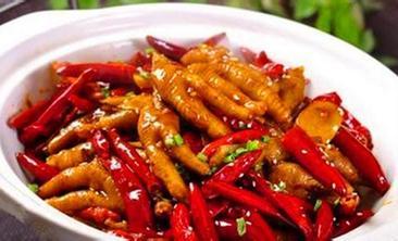 红·长沙油爆虾-美团