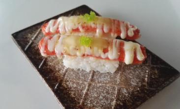 鱼禾料理-美团