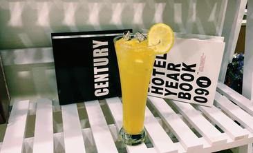 阳光柠檬-美团