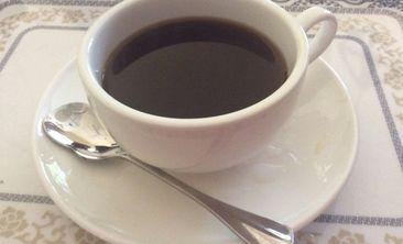 1981咖啡奶茶屋-美团