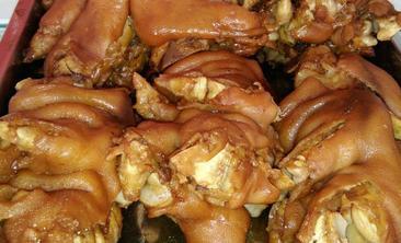 腾宇-瓦罐猪碲-美团