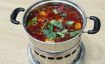 金达山韩国料理-美团