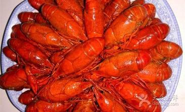黄非红酸汤虾馆-美团