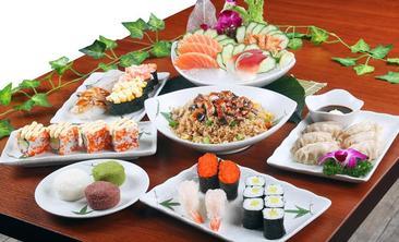 原點寿司-美团