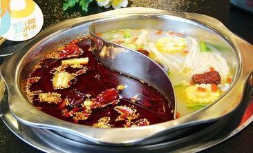 香辣道主题串串火锅-美团