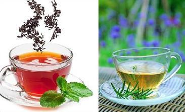 茶饮工坊-美团