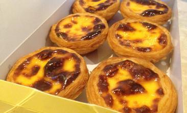 pcakes开心面包屋-美团