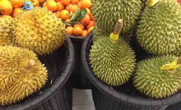 常至水果-美团