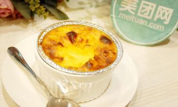 玛丽莲港式甜品-美团