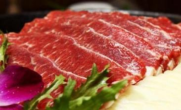 汉釜宫烤肉-美团