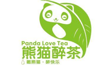 熊猫醉茶-美团