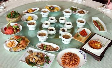禄漪园国际大酒店餐厅-美团