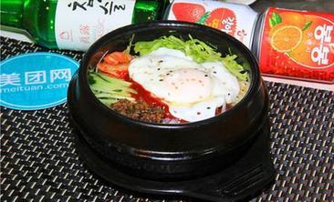 阿里郎韩国烤肉楼-美团