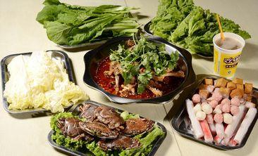 哎食客!中式快餐-美团