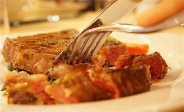 逸海西餐厅-美团