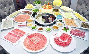 香御坊火锅-美团
