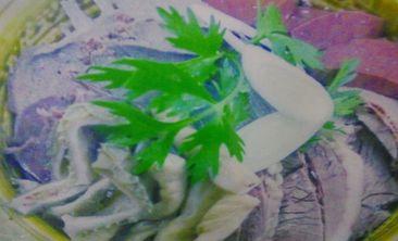 润泽园农家菜-美团