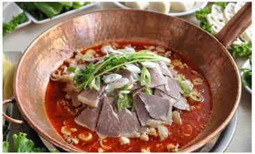 云南铜瓢牛肉-美团