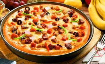婷妈pizza-美团