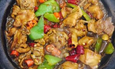 食必思黄焖鸡米饭-美团