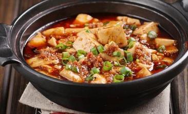 味正香黄焖鸡米饭-美团