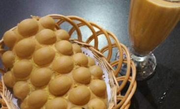 香港玛丽莲甜品饮品-美团