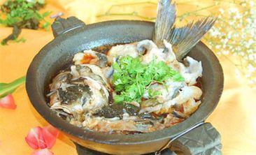 明红川味火锅-美团