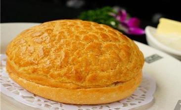 蛋糕树西饼屋-美团