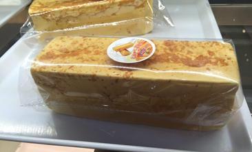 超香蛋糕连锁店-美团