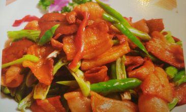 阿土家烧菜-美团