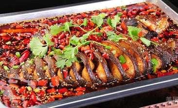 0058香辣虾-美团