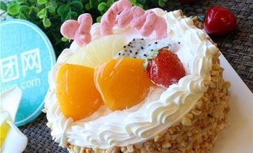 淇麦CakeSmell-美团