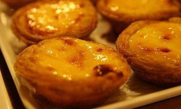桃酥大王-美团