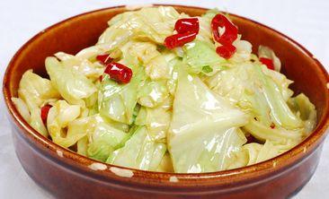 重庆川菜馆-美团