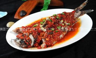 巴人港老家菜-美团
