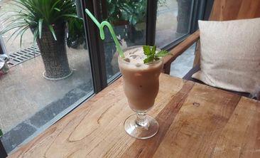 MISS咖啡-美团