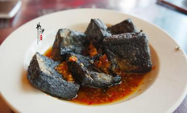 白马王子臭豆腐-美团