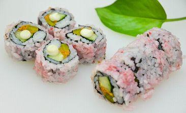 千の寿司-美团