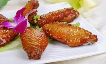 台湾鸡排-美团