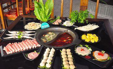 江南码头中式火锅-美团