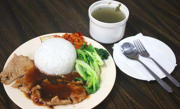 仙桃源港式套餐-美团