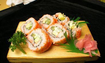 N度寿司-美团
