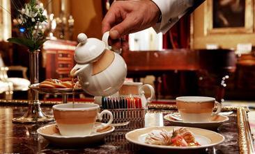 亮城5号茶餐厅-美团