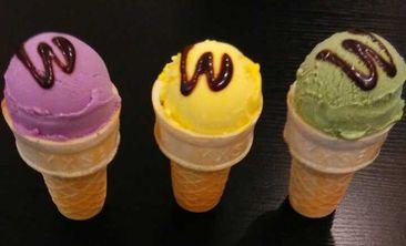 唛淇啉-美团