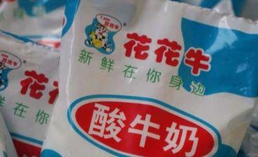 爱尚炒酸奶-美团