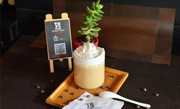 艾哲咖啡-美团